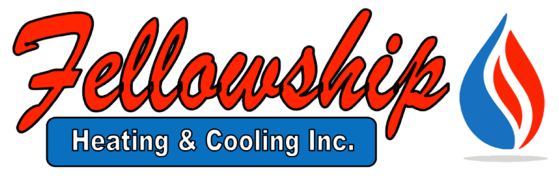uk availability c9f4f 7964f Fellowship Heating  Cooling, Inc., Air Conditioner  Furnace